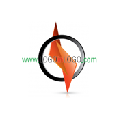 Cleverly Designed Science-and-Technology Logo Designs For Your Inspiration ID: 17456