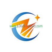 Cleverly Designed Science-and-Technology Logo Designs For Your Inspiration ID: 13298