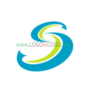 200+ Latest and Creative Computer Logo Designs for Design Inspiration ID: 22055