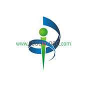 Cleverly Designed Science-and-Technology Logo Designs For Your Inspiration ID: 17606