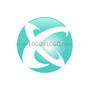 200+ Latest and Creative Computer Logo Designs for Design Inspiration ID: 21992