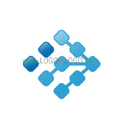 Good Looking Network Logos Design for Inspiration ID: 21494