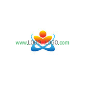 Cleverly Designed Science-and-Technology Logo Designs For Your Inspiration ID: 9861