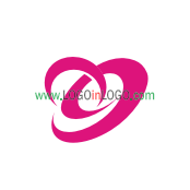 Cleverly Designed Science-and-Technology Logo Designs For Your Inspiration ID: 8821