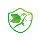 Super Creative Security Logo Designs ID: 8485