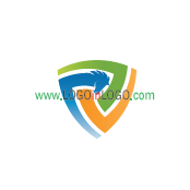 Super Creative Security Logo Designs ID: 14797
