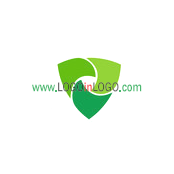 Super Creative Security Logo Designs ID: 10067