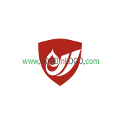 Super Creative Security Logo Designs ID: 9078