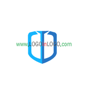 Super Creative Security Logo Designs ID: 9076