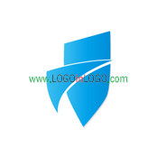Super Creative Security Logo Designs ID: 10065