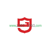 Super Creative Security Logo Designs ID: 9074