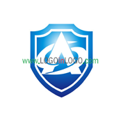 Super Creative Security Logo Designs ID: 13566