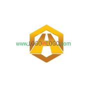 Super Creative Security Logo Designs ID: 11811