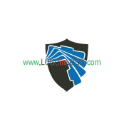 Super Creative Security Logo Designs ID: 14800