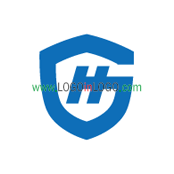 Super Creative Security Logo Designs ID: 9596