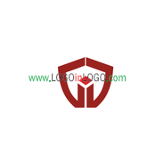 Super Creative Security Logo Designs ID: 9079