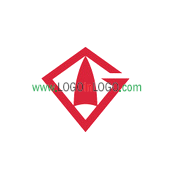Super Creative Security Logo Designs ID: 10589