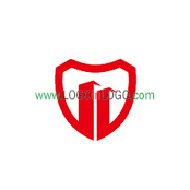 Super Creative Security Logo Designs ID: 12078