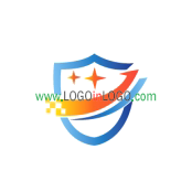 Super Creative Security Logo Designs ID: 11073