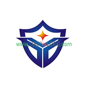 Super Creative Security Logo Designs ID: 13565