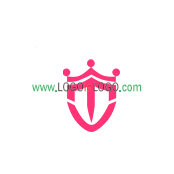 Super Creative Security Logo Designs ID: 9594