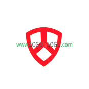 Super Creative Security Logo Designs ID: 10068