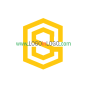Super Creative Security Logo Designs ID: 9824