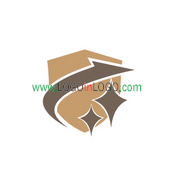 Super Creative Security Logo Designs ID: 13073