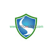 Super Creative Security Logo Designs ID: 13072