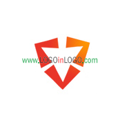 Super Creative Security Logo Designs ID: 12077