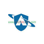 Super Creative Security Logo Designs ID: 10587