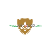Super Creative Security Logo Designs ID: 9077