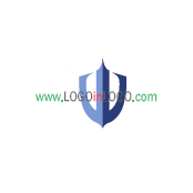 Super Creative Security Logo Designs ID: 9075