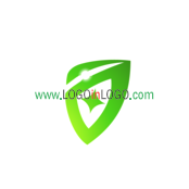 Super Creative Security Logo Designs ID: 9595