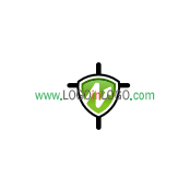 Super Creative Security Logo Designs ID: 14798