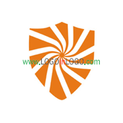 Super Creative Security Logo Designs ID: 14052