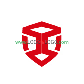 Super Creative Security Logo Designs ID: 12076