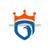 Super Creative Security Logo Designs ID: 11574
