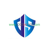 Super Creative Security Logo Designs ID: 12566