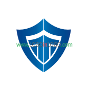 Super Creative Security Logo Designs ID: 9599