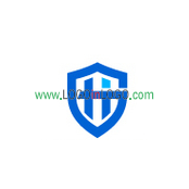 Super Creative Security Logo Designs ID: 11072