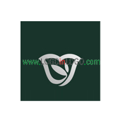 Super Creative Security Logo Designs ID: 10064