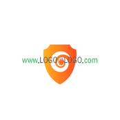 Super Creative Security Logo Designs ID: 9598