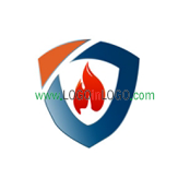 Super Creative Security Logo Designs ID: 8782