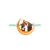 Really Creative Logos for Real-Estate-Mortgage ID: 16283