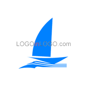Good Looking Ship Logos Design for Inspiration ID: 1701