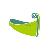 Good Looking Ship Logos Design for Inspiration ID: 4601