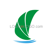 Good Looking Ship Logos Design for Inspiration ID: 2189