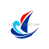 Good Looking Ship Logos Design for Inspiration ID: 3586