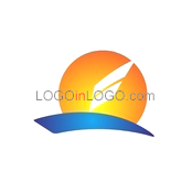 Good Looking Ship Logos Design for Inspiration ID: 4106